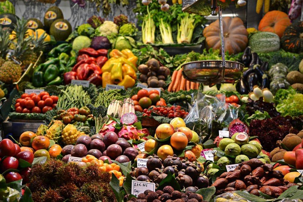 IBM lance officiellement une plateforme pour l'industrie alimentaire