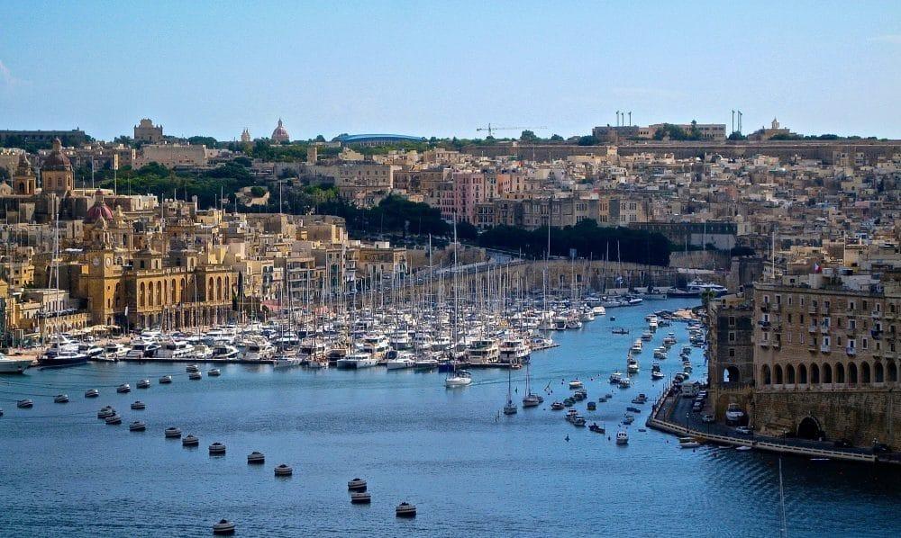 Malte aux Nations Unies: la crypto est «l'avenir inévitable de l'argent»