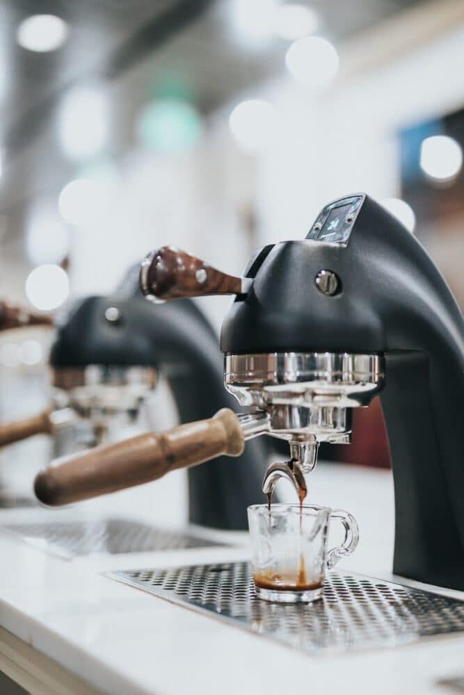 En Espagne, 130 cafés commencent à accepter la crypto