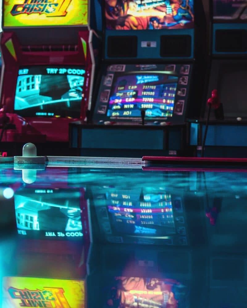 Ubisoft excité par le potentiel de la blockchain pour l'industrie du jeu vidéo