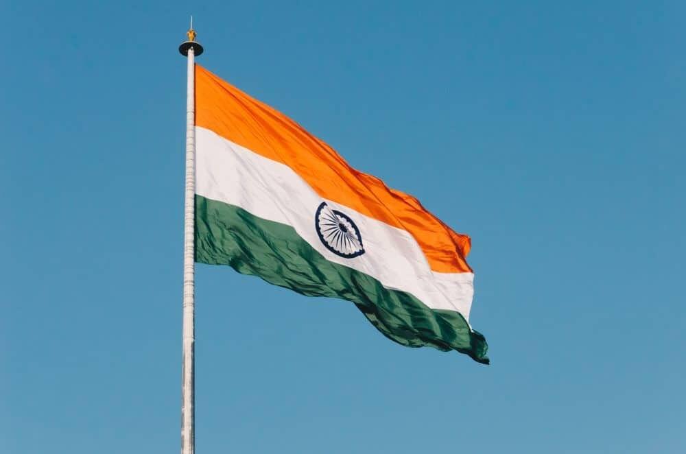 Bannir le Bitcoin est impossible, des experts analysent le cas de l'Inde