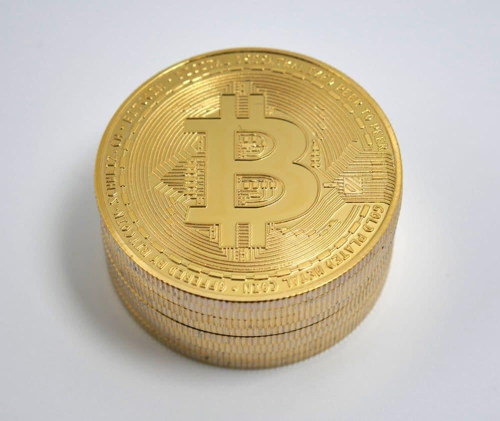 Bitcoin, la crypto qui refuse de mourir