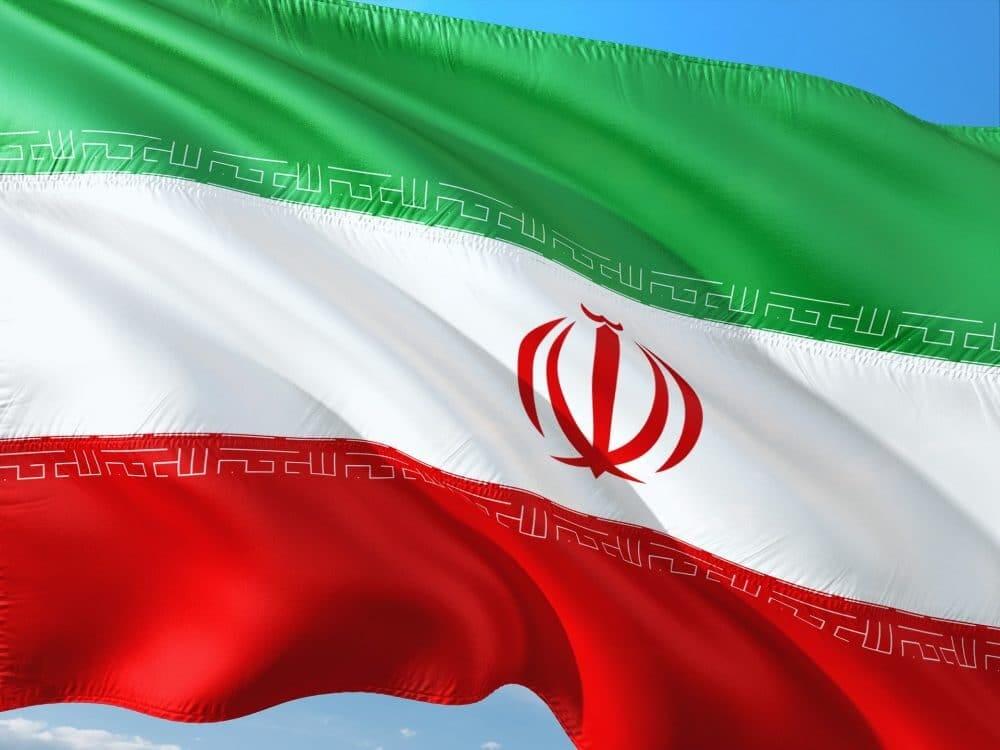 Iran et Bitcoin, une affaire qui secoue les principes de la crypto