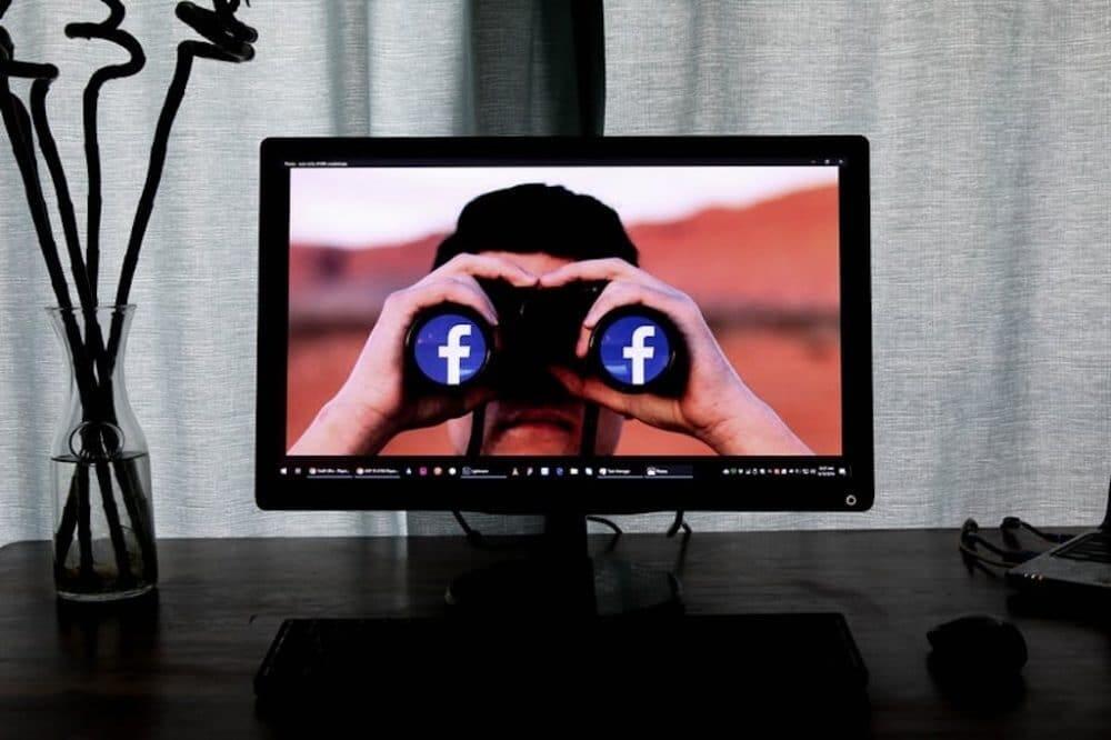 Facebook dans la course à la Blockchain !