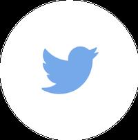 twitter-vtfd-vatefairedecrypter