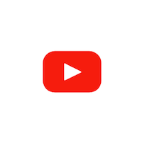 youtube-vtfd-vatefairedecrypter