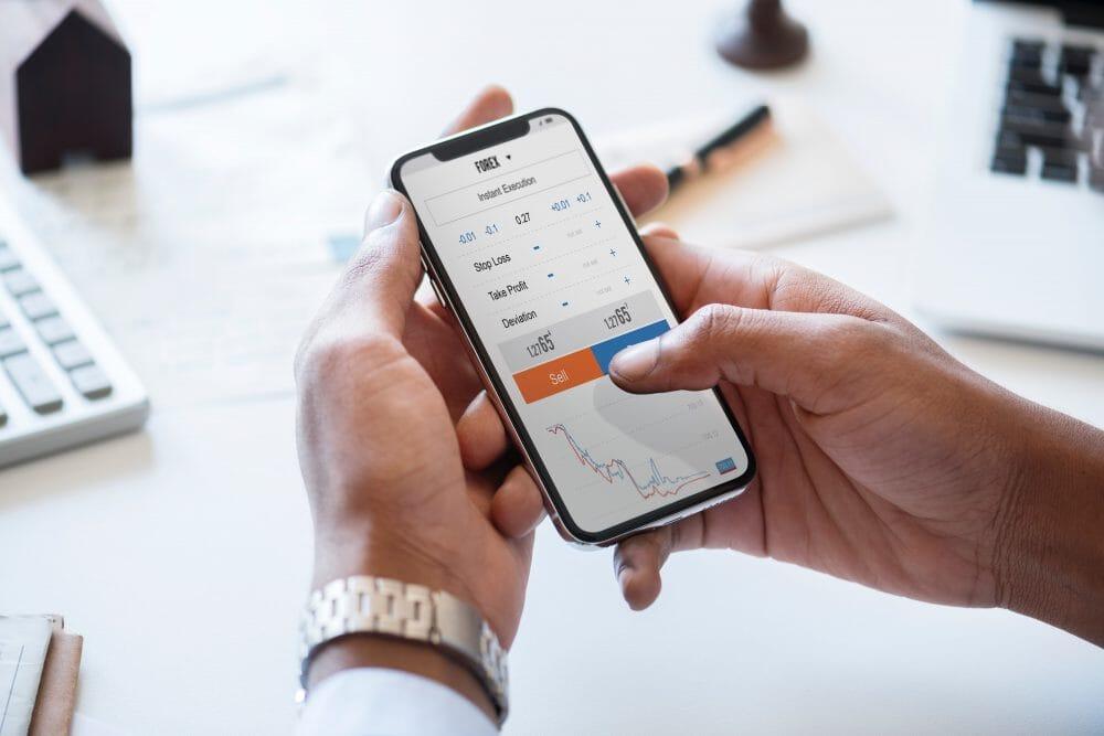 Trading de crypto 2019: Comment arrêter le bain de sang ?