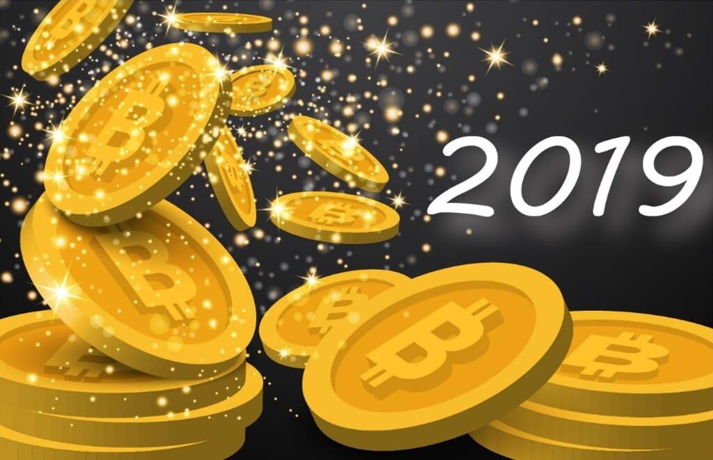image bitcoin 2019