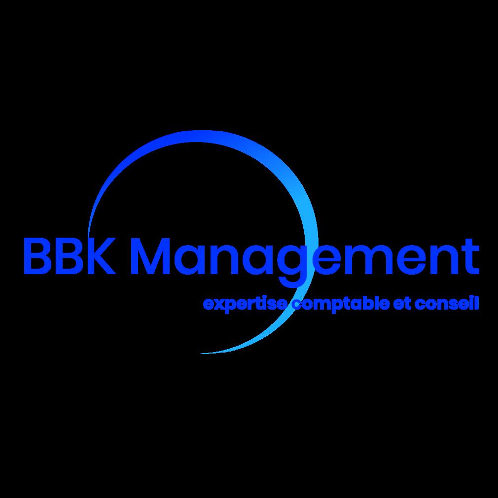 bbkmanagement-vtfd-partner