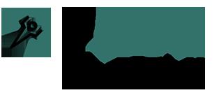 logo partenaire Vatefairedecrypter avec Pose ta dem
